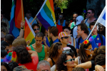 lgbtq_crowd__391520_resize_1516__1_