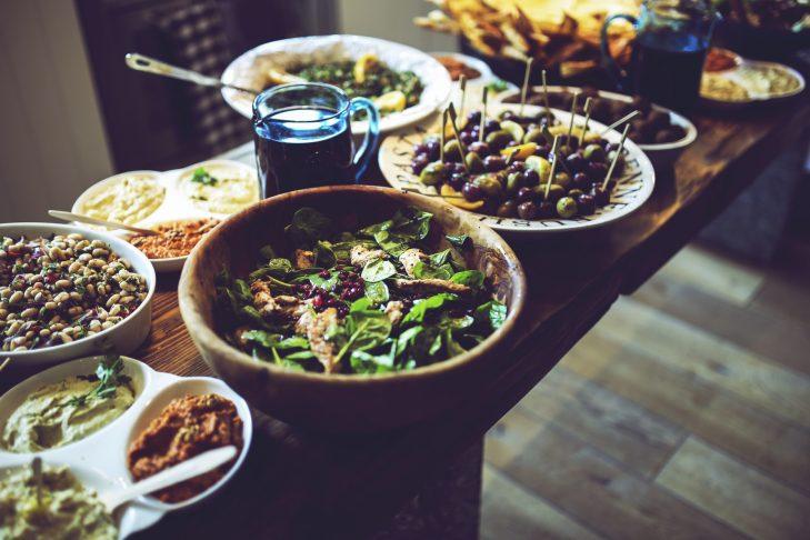 (Photo: kaboompics.com)