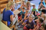 (Photo: Thomas Lohnes/Getty Images)