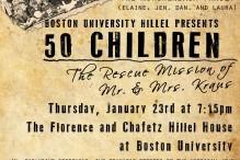 50children