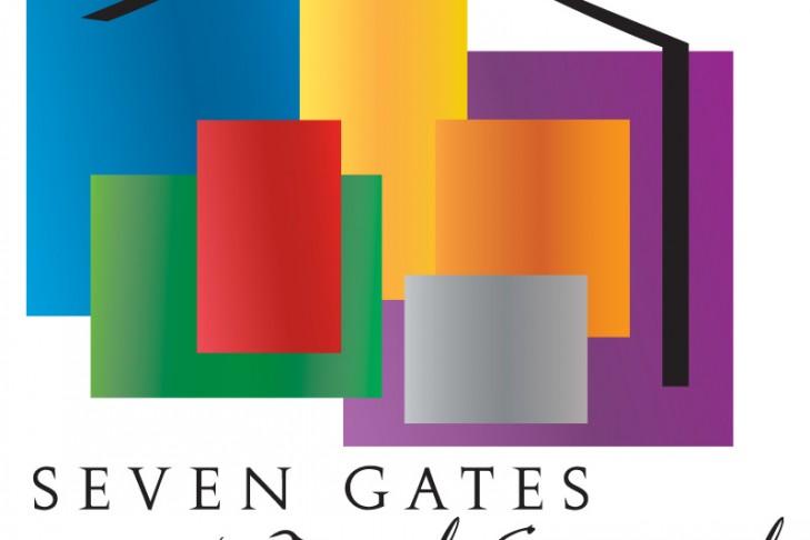 7_gates_logo_final