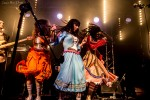 Photo credit: Gaya's Music Photos