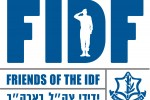 FIDF logo color- HI RES
