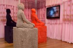 (Photo by Andrew H. Walker/Getty Images)