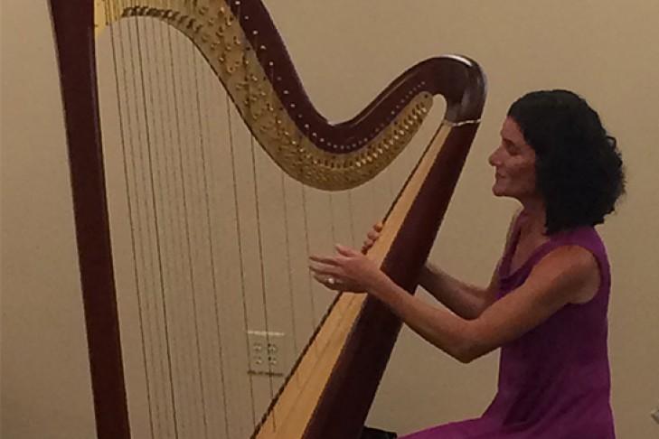 RuthMaffa_harp