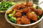 a-chinese-food-11_medium