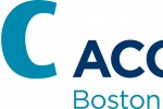 access_boston_logo_as_of_2012_access_boston_logo_as_of_2012