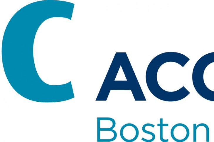 access_boston_logo_as_of_2012