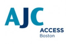 access_logo_medium