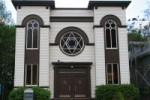 agudath-achim-temple-front-view-200705