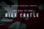 amazon-man-in-the-high-castle.jpg