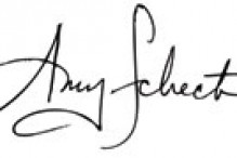 amy-signature_amy-signature-5