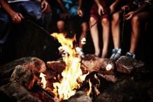 around-the-campfire-000014305443_small.jpg