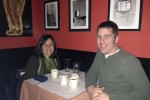 bart_and_laura_large