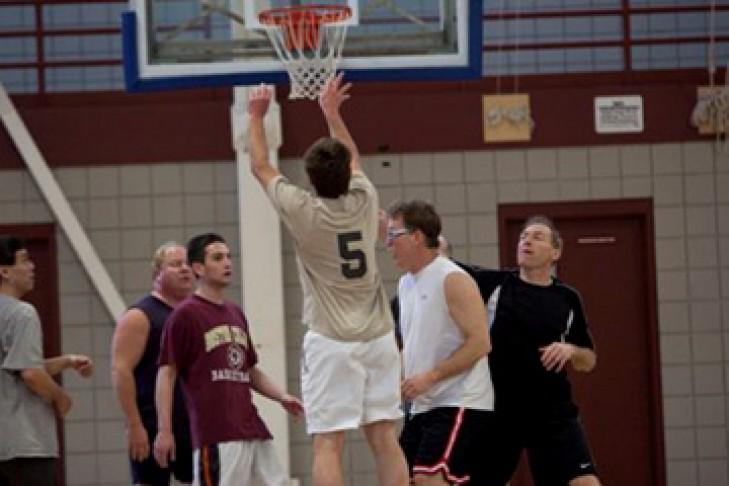 basketball_leagues