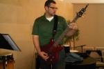 bass_bass-4