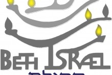 bi-logo-2006