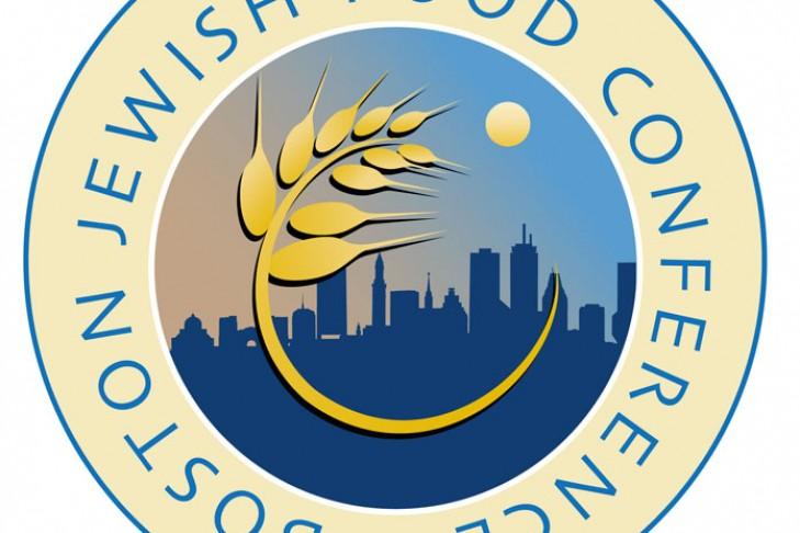 bjfc_logo