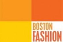 boston-fashion-week-logo_medium