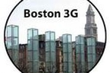 boston_3g_medium