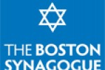 boston_synagogue_square