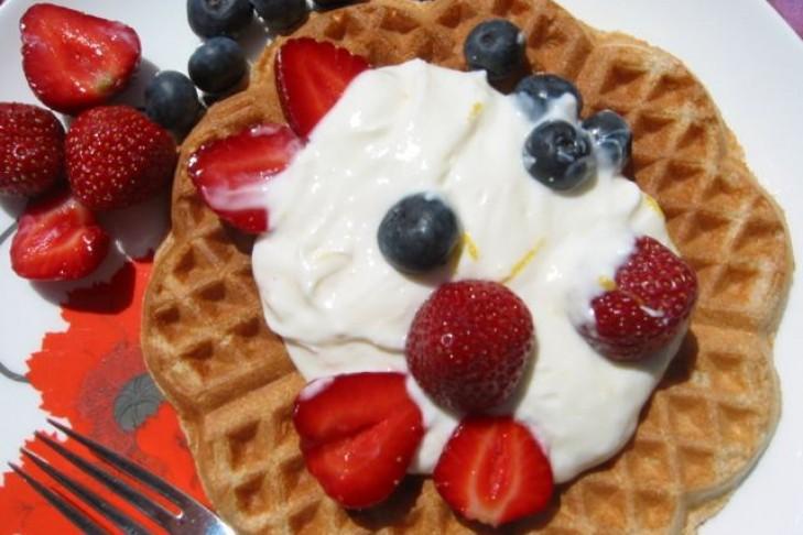 breakfast_waffles