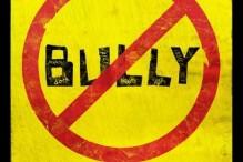 bully_6_large