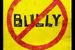 bully_6_medium
