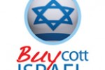 buycott_12-08-10_medium_buycott_12-08-10_medium