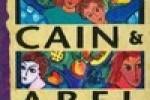 cain-able_medium