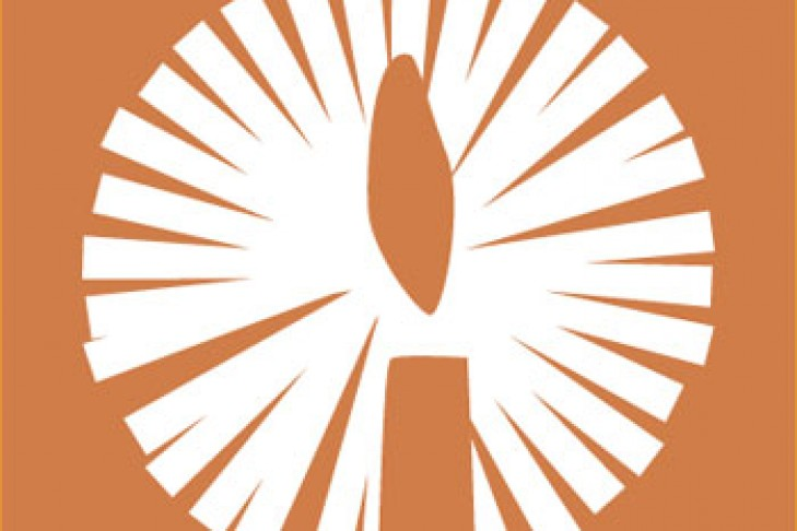 candle_orangeonwhite_350px_web