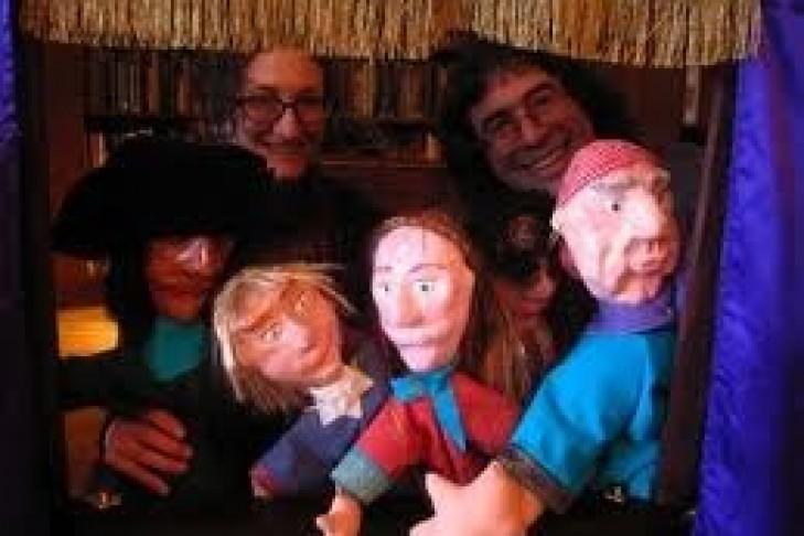 caravan_puppets