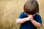 child_s-prayer-000012075040_small.jpg