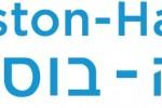 cjpbos-haifa7461