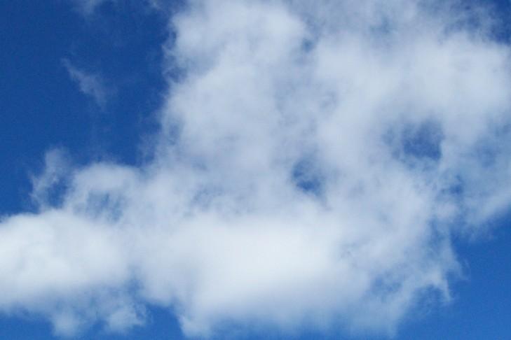 clouds_square