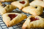 cooked_hamentashen_large