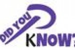 did_you_know_clean_png_thumb