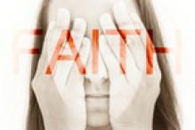 faith_medium