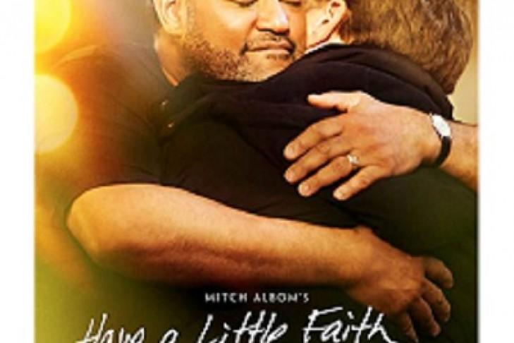 faith_smaller