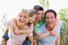 family_medium