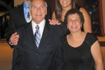 family_wedding_large_family_wedding_large