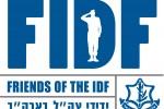 fidf_logo_color-_hi_res