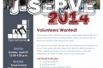 flyer_fullpage_j-serve2014final