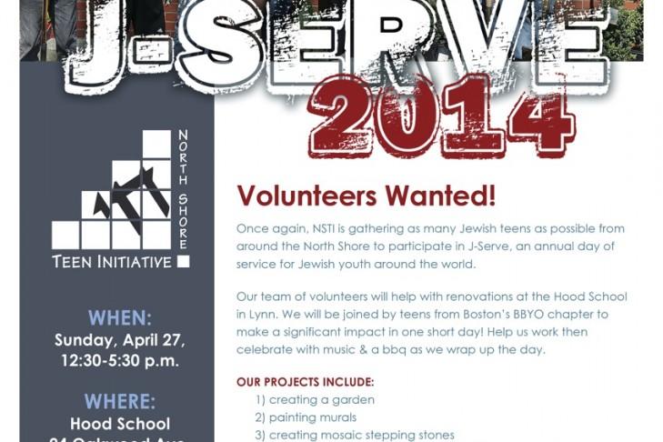 flyer_fullpage_j-serve2014final
