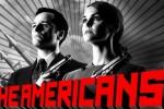 fx_americans_keyart_p_2012_large