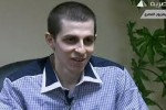 gilad_shalit_on_egypt_tv_large
