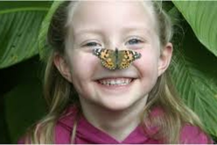 girl_with_butterfly