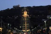 haifa10_large