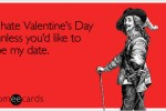hate-valentines-day-ecard-someecards_large