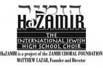 hazamirlogo_06web